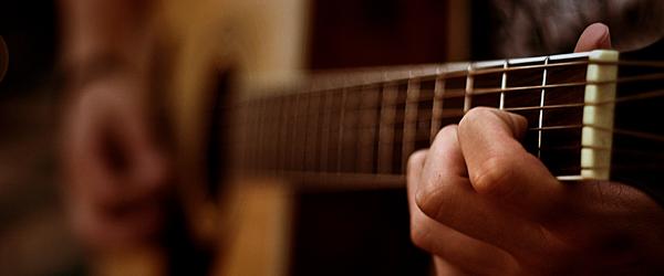 Tratamiento lesiones en músicos