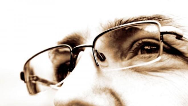Ordenador, móvil, tableta numérica… ¿Cuidas de tus ojos?