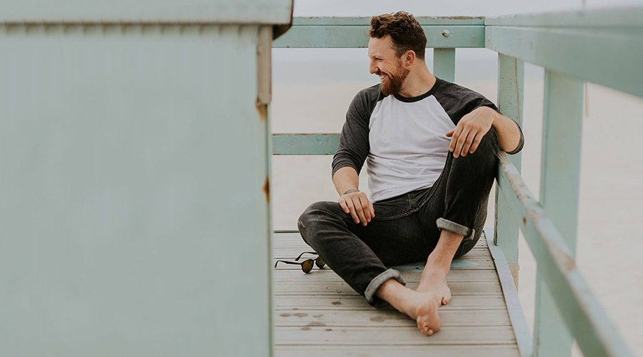 Osteopatia y fertilidad masculina