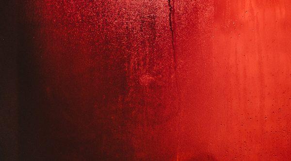 Caracteristicas sangre menstrual