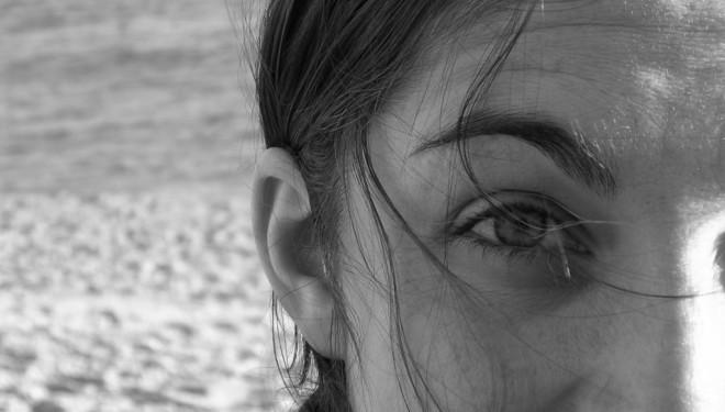 Consejo | El bienestar emocional: Claves para lograr una vida equilibrada