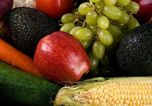 Dietoterapia energética | Dietoteràpia energètica