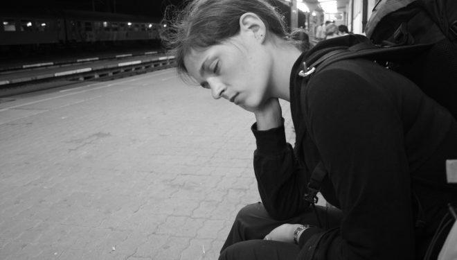 Combatir el cansancio crónico
