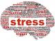 El estrés y la osteopatía