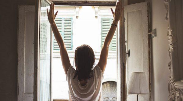 Reconoce la ventana de fertilidad (ovulación) para quedarte embarazada