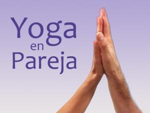 yoga-pareja